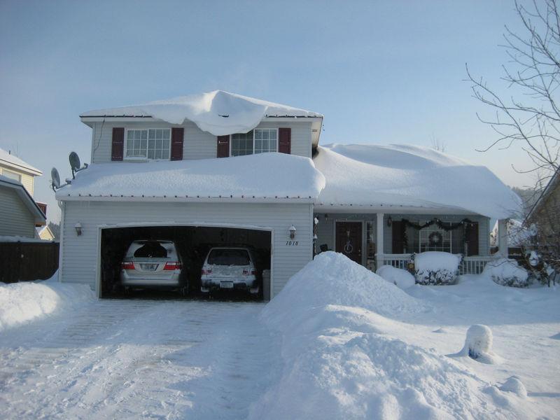 Snow house2 (2)